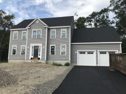 Photo of Lot 5 Jill Marie Estates, North Attleboro, MA 02760 (MLS # 72530040)