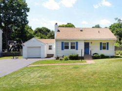 Photo of 94 Oak St, Stoneham, MA 02180 (MLS # 72530112)