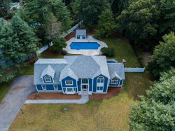 Photo of 44 Oldfield Dr, Easton, MA 02375 (MLS # 72530149)
