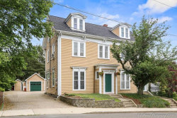 Photo of 4 Green St, Ipswich, MA 01938 (MLS # 72530408)