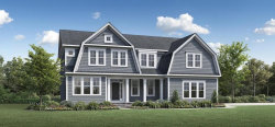 Photo of 140 Hatherly Road, Unit lot 144, Scituate, MA 02066 (MLS # 72530440)