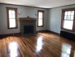 Tiny photo for 287 Chestnut St, Wilmington, MA 01887 (MLS # 72530536)