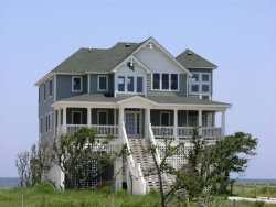 Photo of 70 Surfside Rd, Scituate, MA 02066 (MLS # 72530615)