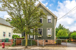 Photo of 28 Myrtle St, Medford, MA 02155 (MLS # 72530864)