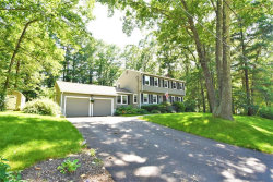 Photo of 413 Beverly Rd, Franklin, MA 02038 (MLS # 72530925)