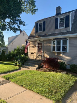 Photo of 328 South, Quincy, MA 02169 (MLS # 72531113)
