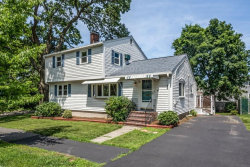 Photo of 6 Ardell St, Quincy, MA 02171 (MLS # 72531247)