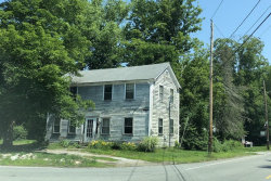 Photo of 1 Brookline St, Pepperell, MA 01463 (MLS # 72531371)