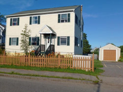Photo of 46 Island St, Marshfield, MA 02050 (MLS # 72531388)