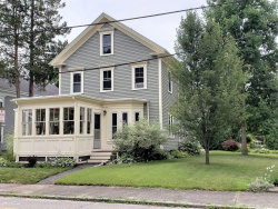 Photo of 20 First Street, Attleboro, MA 02703 (MLS # 72531401)