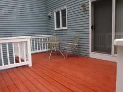 Tiny photo for 5502 Pouliot Place, Wilmington, MA 01887 (MLS # 72531449)