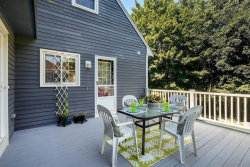 Tiny photo for 7 Castle Dr, Wilmington, MA 01887 (MLS # 72531542)