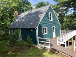 Photo of 288 Magnolia Avenue, Gloucester, MA 01930 (MLS # 72531571)