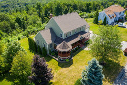Photo of 66 Pheasant Run Cir, Leominster, MA 01453 (MLS # 72531580)