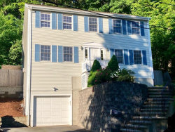 Photo of 173 Villa Street, Waltham, MA 02453 (MLS # 72531586)