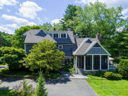 Tiny photo for 225 Boston Post Rd, Weston, MA 02493 (MLS # 72531689)