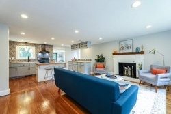 Photo of 107 Laurie Ave, Boston, MA 02132 (MLS # 72531755)