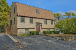 Photo of 31 Exeter Place, Billerica, MA 01821 (MLS # 72531898)