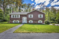 Photo of 19 Shady Hill Dr, North Reading, MA 01864 (MLS # 72531982)