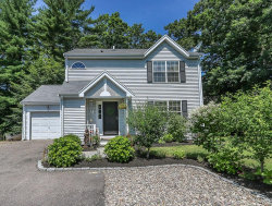 Photo of 7 Heritage Path, Millis, MA 02054 (MLS # 72532004)