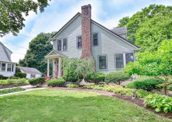Photo of 10 Woodside Rd, Winchester, MA 01890 (MLS # 72532169)