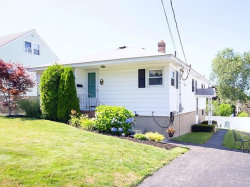 Photo of 9 Colonial Rd, Peabody, MA 01960 (MLS # 72532192)