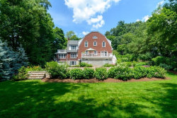 Photo of 29 Bancroft Road, Wellesley, MA 02481 (MLS # 72532198)