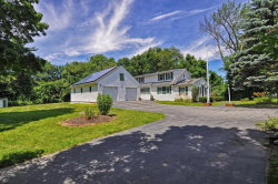 Photo of 372 Old Post Rd, Sharon, MA 02067 (MLS # 72532282)