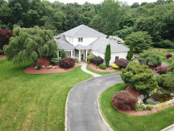 Photo of 17 East Butterfly Way, Lincoln, RI 02865 (MLS # 72532316)