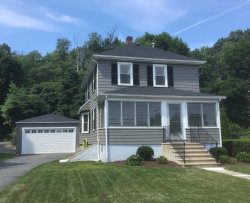 Photo of 112 Purchase St, Milford, MA 01757 (MLS # 72532329)
