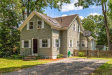 Photo of 8 Emerson Rd, North Reading, MA 01864 (MLS # 72532402)