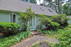 Photo of 48 Trout Farm Lane, Duxbury, MA 02332 (MLS # 72532468)