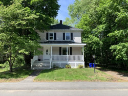 Photo of 104 Myrtle St, Rockland, MA 02370 (MLS # 72532596)
