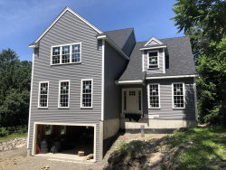 Photo of 88 Dedham Boulvard, Dedham, MA 02026 (MLS # 72532615)