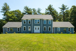 Photo of 48 Constitution Way, Hanson, MA 02341 (MLS # 72532802)