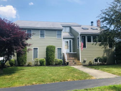 Photo of 6 Hathaway Ave, Peabody, MA 01960 (MLS # 72532972)