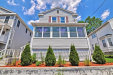 Photo of 121 Dale Street, Revere, MA 02151 (MLS # 72532974)