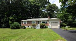 Photo of 47 Agnes Dr, Framingham, MA 01701 (MLS # 72533007)