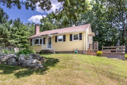 Photo of 21 Rolling Ridge Rd, Franklin, MA 02038 (MLS # 72533083)