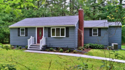 Photo of 16 Needham St, Norfolk, MA 02056 (MLS # 72533140)