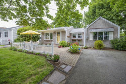 Photo of 24 Beal Place, Scituate, MA 02066 (MLS # 72533294)