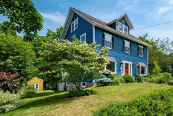 Photo of 50 Myrtle Terrace, Winchester, MA 01890 (MLS # 72533412)