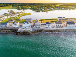 Photo of 75 Surfside Rd, Scituate, MA 02066 (MLS # 72533672)