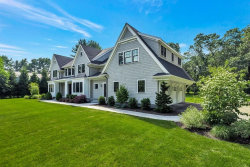 Tiny photo for 15 Laurel Road, Weston, MA 02493 (MLS # 72533889)