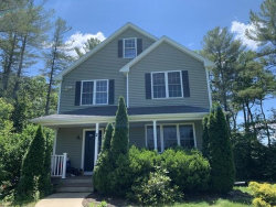 Photo of 2 Thompson Street, Middleboro, MA 02346 (MLS # 72533896)