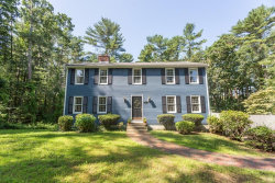 Photo of 53 Harvest Drive, Duxbury, MA 02332 (MLS # 72534118)