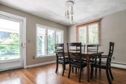 Tiny photo for 737 Wellesley St, Weston, MA 02493 (MLS # 72534327)