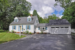 Photo of 129 Mill Street, Hopedale, MA 01747 (MLS # 72534514)