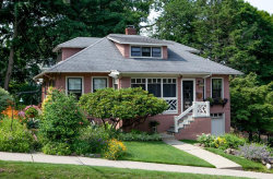 Photo of 3 Orient St, Winchester, MA 01890 (MLS # 72534589)