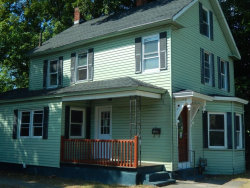 Photo of 138 Pleasant Street, Leominster, MA 01453 (MLS # 72534651)